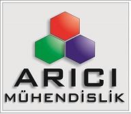 logo_eski